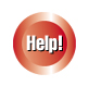 Rawlins EC Consulting - Help!
